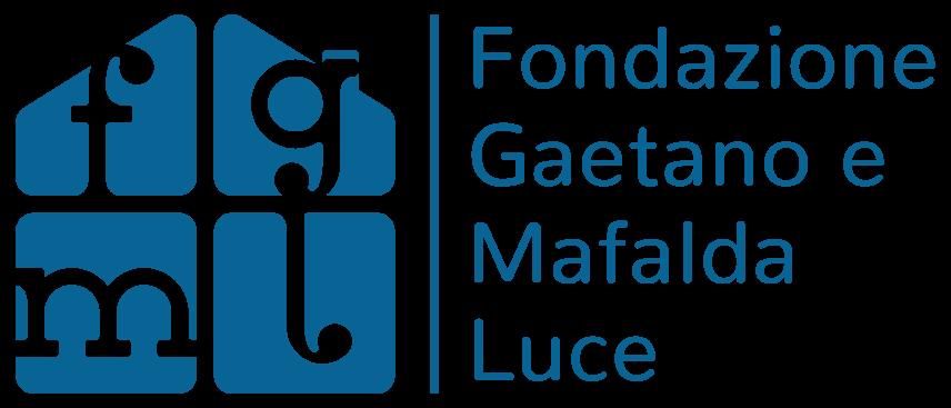 Fondazione Gaetano e Mafalda Luce