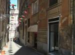 Salita Santa Caterina Genova (3)