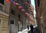 Salita Santa Caterina Genova (5)